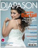 diapason_605
