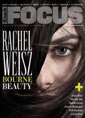 Focus Knack (cover 12.09.2012)