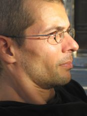 Filip Rathé
