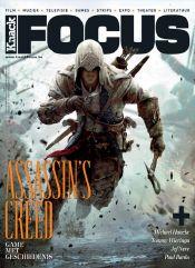 Focus Knack (cover 24.10.2012)