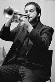 Carlo Nardozza Quartet