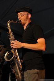 Steven Delannoye