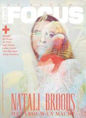 Focus Knack (cover 20.02.2013)