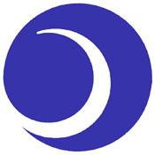 Caeciliaprijzen (logo)