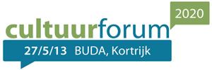 cultuurforum