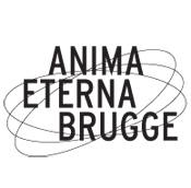 Anima Eterna Brugge