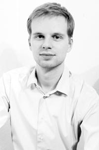 Nils Van der Plancken