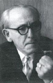 Karel Albert