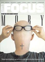 Focus Knack (cover 25.09.2013)