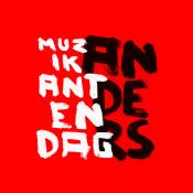 Muzikantendag Anders (logo)