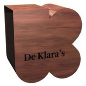 De Klara