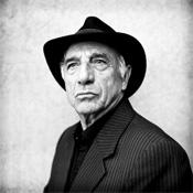 Rocco Granata (2013)