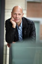 Mark Delaere