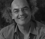 Guido De Neve