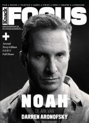 Focus Knack (cover 02.04.2014)