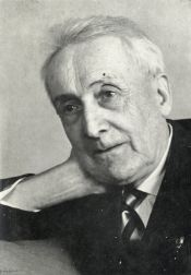 Arthur Meulemans