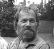 Paul Beelaerts