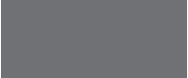 Vlaanderen - Vlaamse Leeuw - Verbeelding Werkt (logo)