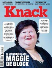 Knack (cover 08.10.2014)