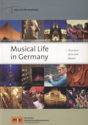 Musical life in Germany