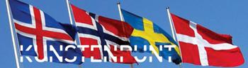 Scandinavian Music Markets Conference