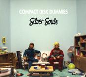 Silver souls