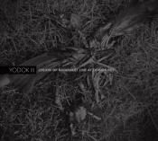 Legion of Radiance - Live at Dokkhuset