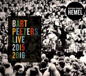 Live 2015 2016