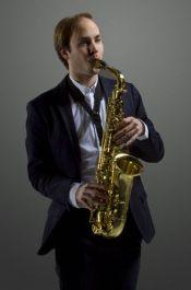 Kurt Bertels