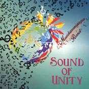 Muziekverenigingen Riemst: Sound of Unity
