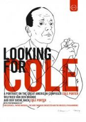 Looking for Cole Porter