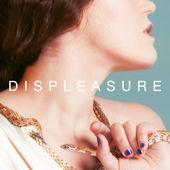 Displeasure
