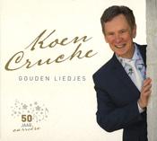 Gouden liedjes (50 jaar carrière)