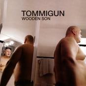 Wooden son