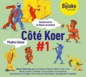 Café Koer
