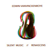 Silent Music / Renascens