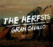 Gran Cavallo