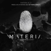 Materia Ibiza XL 2