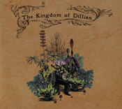 The Kingdom of Dillian