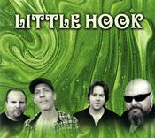 Little Hook