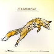 The Gold Play (Tangram x Dzia)