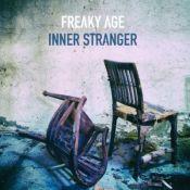 Inner stranger