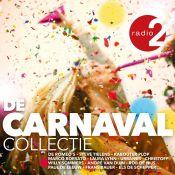De Carnavalcollectie
