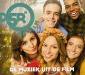 D5R - De muziek uit de film