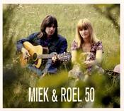 Miek & Roel 50