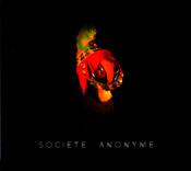 Societé anonyme