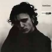 Tamino EP