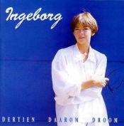 Ingeborg Vivavlaanderen