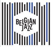 Belgian Jazz 2017