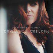 Dromen & Drinken